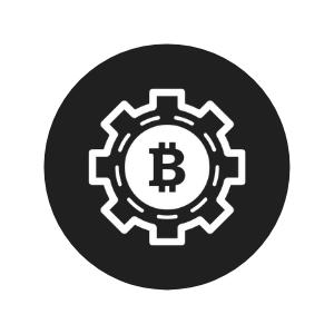 Bitcoin Tools PRO