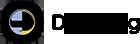 Daftplug - Premium WordPress Plugins and Scripts